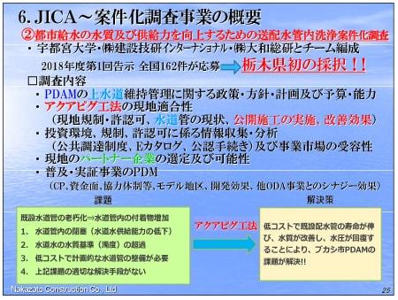 R1茨城県水道実務研修会資料