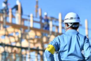 募集要項:建設工事の現場監督・管理技術者および見習いのサムネイル